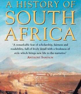 historysouthafricawelsh