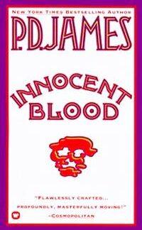 innocentbloodpdjames