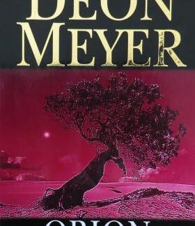 orion deon meyer