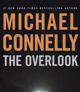 theoverlookconnelly