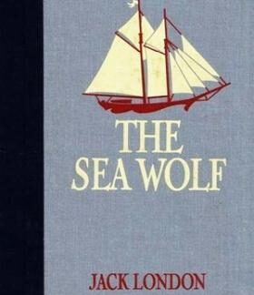 theseawolfjacklondon