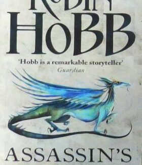 assassinsquestrobinhobb