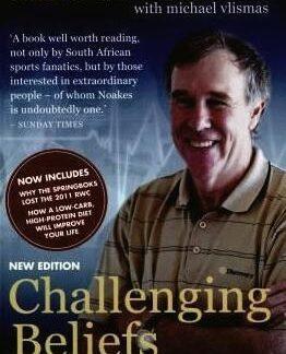 challengingbeliefsnoakes