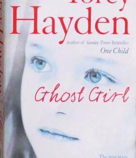 ghostgirltoreyhayden