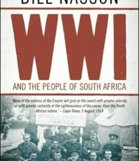 ww1peoplesouthafricanasson