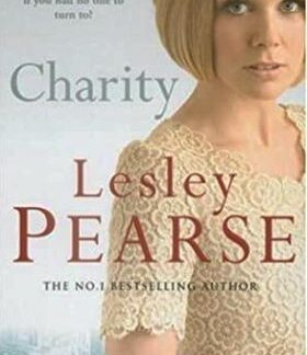 Charity - Lesley Pearse