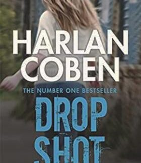 drop shot harlan coben