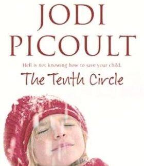 tenth circle picoult