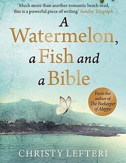 watermelon fish bible